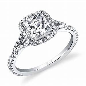 29 best images about silver anniversary on pinterest With 25th wedding anniversary rings