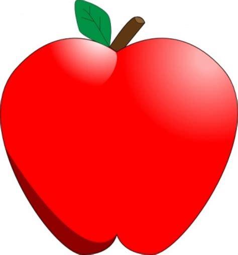 Free Apples Clipart, Download Free Clip Art, Free Clip Art ...