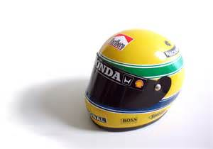 File:Ayrton senna capacete.jpg - Wikimedia Commons Senna
