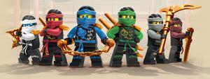 ninja lego ninjago wallpaper lego ninjago ninjago