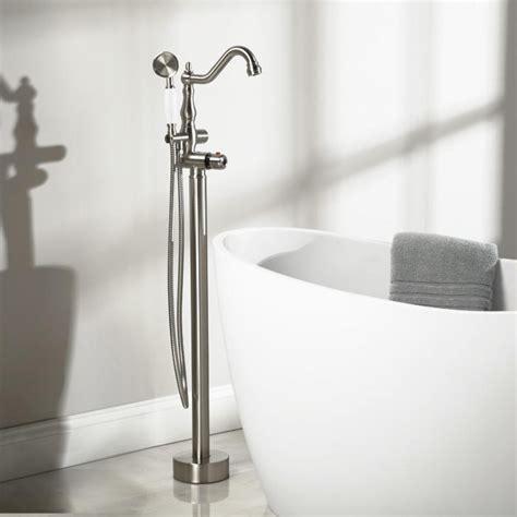 kohler freestanding tub faucet new kohler freestanding tub faucet 46 photos htsrec