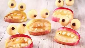 Rezepte Für Fingerfood : lustige fingerfood rezepte f r kinder ~ Whattoseeinmadrid.com Haus und Dekorationen