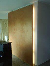 Maler Ideen Wohnzimmer : die besten 25 indirekte beleuchtung selber bauen ideen auf pinterest selber bauen tv wand ~ Markanthonyermac.com Haus und Dekorationen