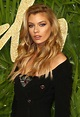 Stella Maxwell – Fashion Awards 2017 in London
