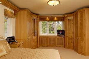 Bedroom, Cupboard, Designs, Ideas
