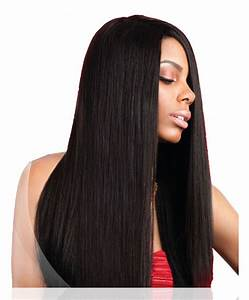 Remy Hair Weave HH Brazilian Ruby Remi Yaky Wvg