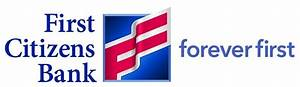 2015 Sponsors |... First Citizens Bank