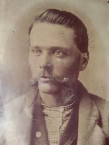 Jesse James Outlaw Civil War