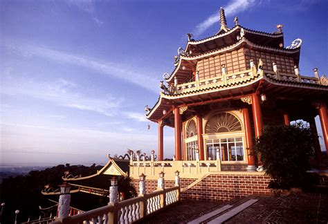 travel guide  cebu taoist temple philippines xcitefunnet