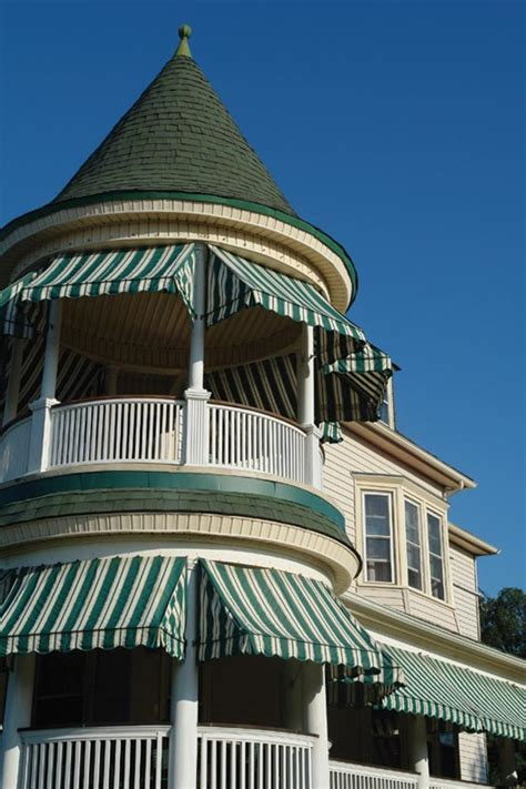 save energy  awnings restoration design   vintage house  house