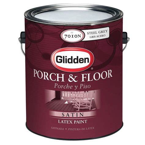 Glidden Porch And Floor Paint Walmart by Indian Home Exterior Painting Images Best Exterior House