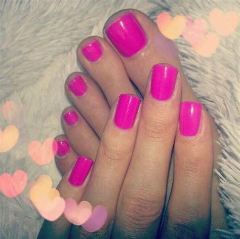 orly frolic nail polish  fingers toes nails nail