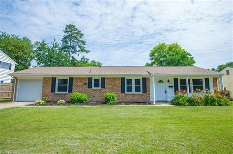 3828 concord bridge road virginia 23452 sold 994 | 10212854 1 1534474880