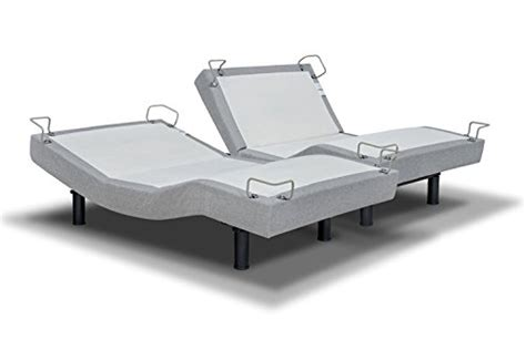 5100 sleep number bed best adjustable bed reviews buying guide pillowbedding