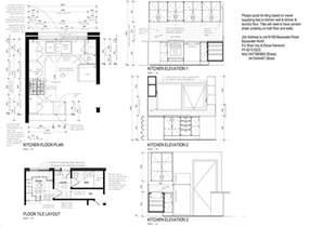house layout generator restaurant floor plan generator best restaurant floor plan design pub with restaurant floor