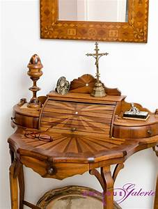 Möbel De Com : wir kaufen ihre hochwertigen m bel antiquit ten ~ Orissabook.com Haus und Dekorationen