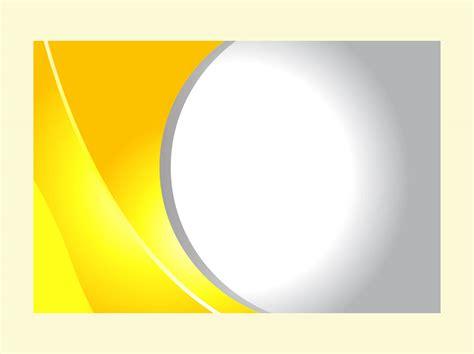 Document Template Vector Vector Art & Graphics