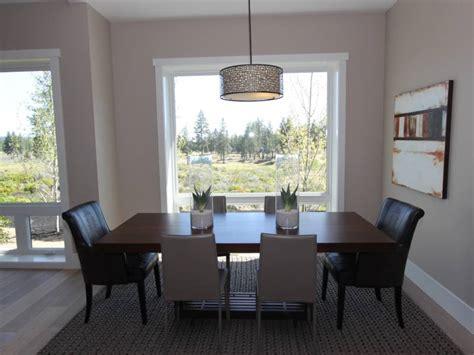 Complements Home Interiors Bend Oregon  House Design Plans