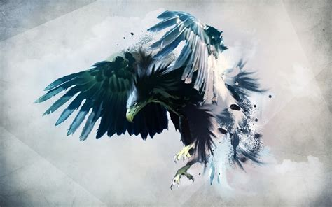 Top Eagle Hd Wallpaper Backgrounds Images Photos Free Download