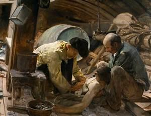 Pintura del siglo XIX - Colección - Museo Nacional del Prado