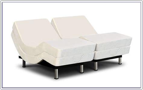 adjustable split bed best adjustable split bed interior design ideas