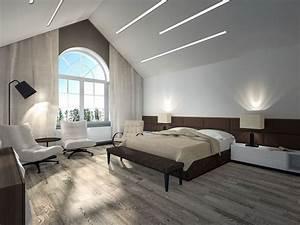 Lampen Für Dachschrägen : vorhang auf frischen sie ihr zuhause auf ~ Michelbontemps.com Haus und Dekorationen