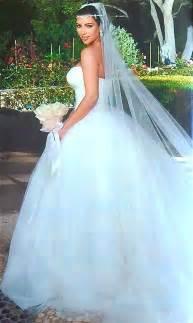 ugliest wedding dresses really wedding dresses wedding dresses