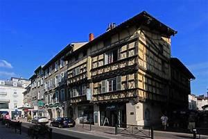 Cuisiniste Bourg En Bresse : bourg en bresse ~ Dailycaller-alerts.com Idées de Décoration