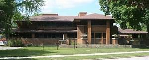 File:Darwin D. Martin House.jpg - Wikimedia Commons