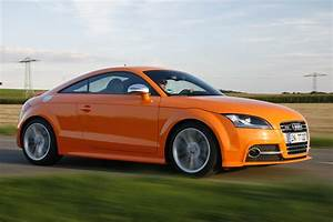 Audi Tt Tfsi 200 : 2006 audi tt coup 2 0 tfsi related infomation specifications weili automotive network ~ Medecine-chirurgie-esthetiques.com Avis de Voitures