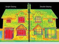 Guide to Double Glazing Windows The Eco Experts