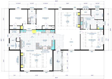tumalo triple wide hud manufactured home floor plans manufactured home home center