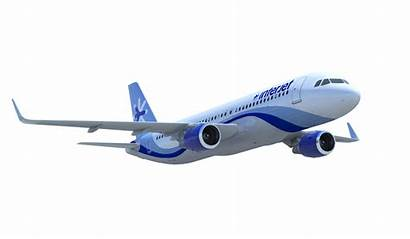 Boeing Interjet Aircraft Airbus Silhouette A330 A320