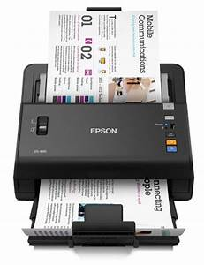binguacom epson workforce ds 860 hi speed sheet fed With epson workforce ds 860 color document scanner