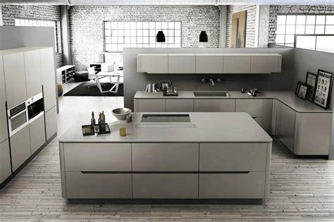 fabrica de muebles de cocinas madrid  medida cocieco