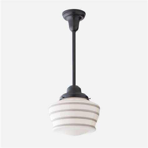 Electric Kitchen Ceiling Lights by Best 25 Schoolhouse Light Ideas On