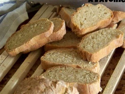 recette cuisine bio recettes de baguette et cuisine bio