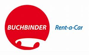 Autovermietung Essen Transporter : lkw mieten buchbinder ~ Markanthonyermac.com Haus und Dekorationen