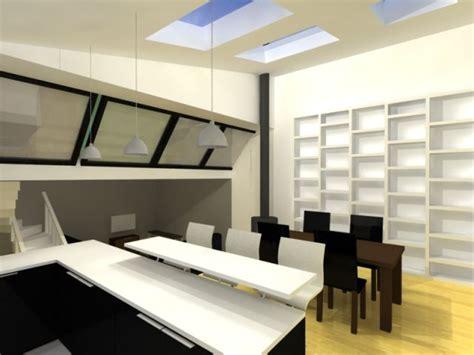architecte d interieur caen architecte d int 233 rieur petites annonces services professionnels