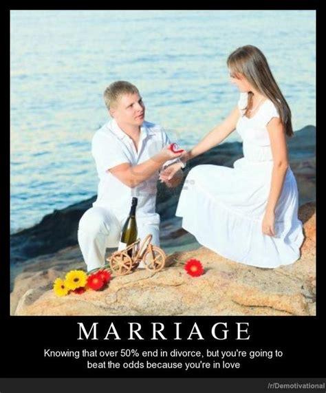 Funny Marriage Meme - marriage meme guy