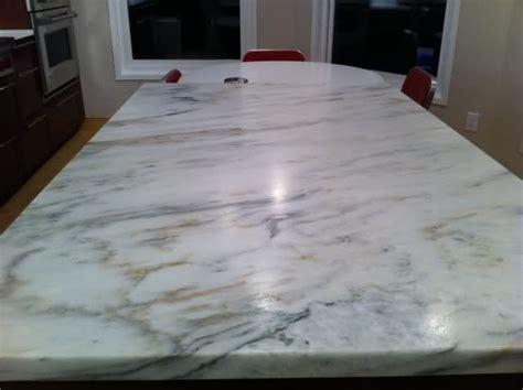 marble look countertops marble look quartz countertop 95 done marble w quartz