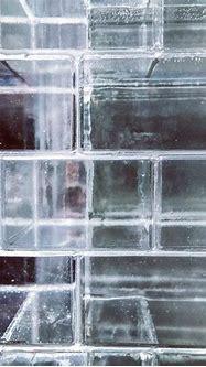 Glass bricks #fashion #amsterdam #chanel #glass # ...