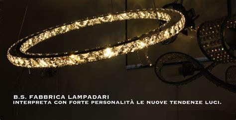 Negozi Illuminazione Bari by Negozi Ladari Cheminfaisant