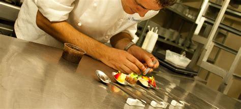 cuisine moderne the artist