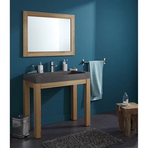 meuble salle de bain casto valdiz