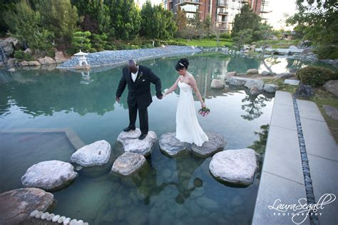 weddding archives segall photography arizona