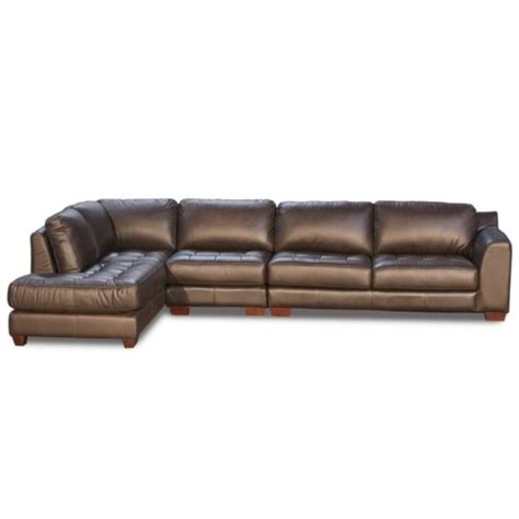difference between sofa chesterfield sofa