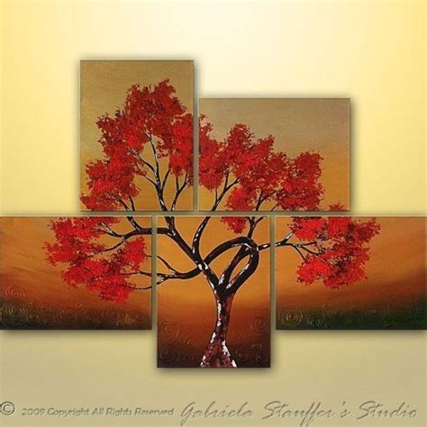 painting ideas 28 paint idea 19 easy canvas painting ideas to take on homesthetics diy wall art painting