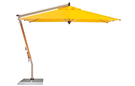 Cantilever Patio Umbrellas Uk by Small Cantilever Patio Umbrella Uk Icamblog