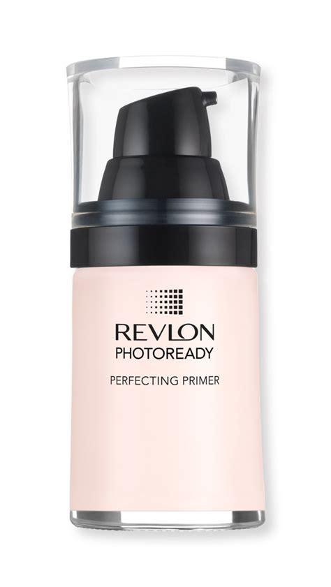 Revlon Photoready™ Primer Collection - Revlon